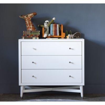 Dwellstudio Drawer Dresser Century Chests Of Drawers