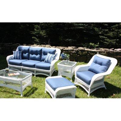 Elanamar Designs Sofa Set