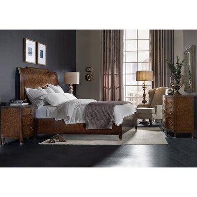 Drawer Dresser Furniture 1205 Product Image