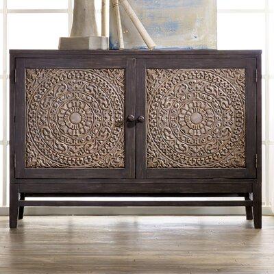 Hooker Chest Door Chests Cabinets