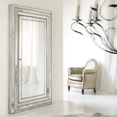 Hooker Floor Mirror Glamour Mirrors