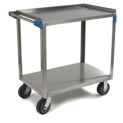 Carlisle Utility Cart Image