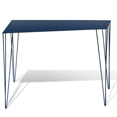 Atipico Chele Console Table Image