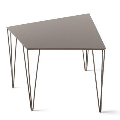 Atipico Coffee Table Beige Gray