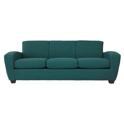Fox Hill Trading Ultra Lightweight Sofa Upholstery Tonic