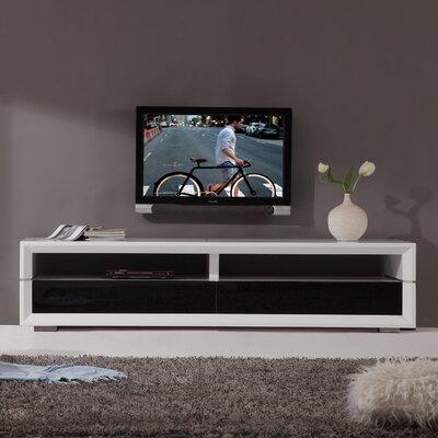 B Modern Executive Remix Tv Stand