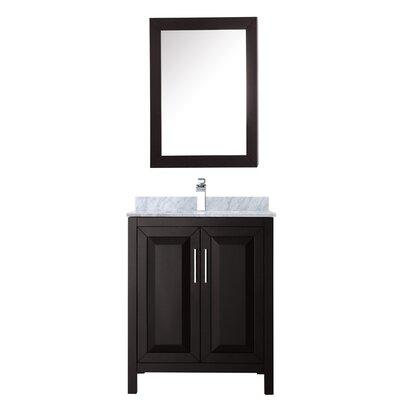 Wyndham Bathroom Vanity Set Medicine Cabinet Single Vanities