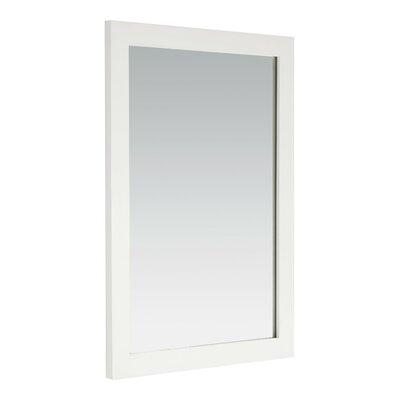Simpli Home Bathroom Vanity Mirror Cod Mirrors