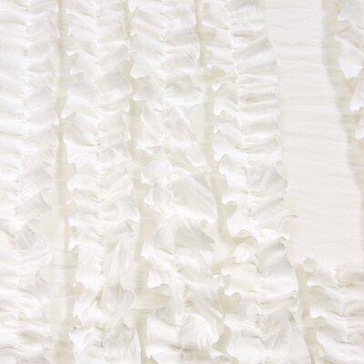Set Comforter 20445 Product Image