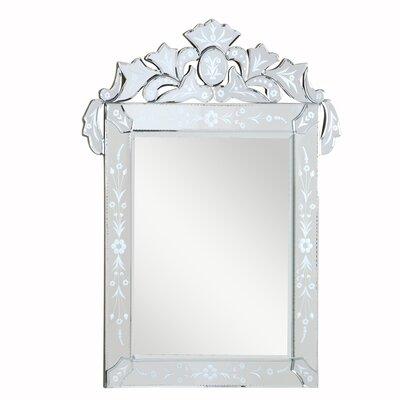 Willa Arlo Interiors Wall Mirror Vertical Mirrors