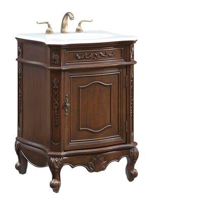 Astoria Grand Schubert Single Vanity Set Product Picture