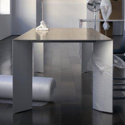 B T Design Medium American Writing Desk