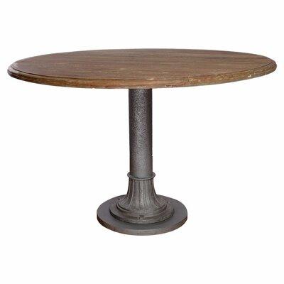 Wildon Home Round Table