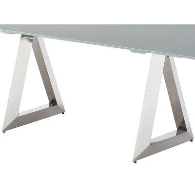 Bellini Pesaro Extendable Dining Table