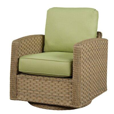 Wildon Home Chair Cushion Frame Natural Meridian Wren