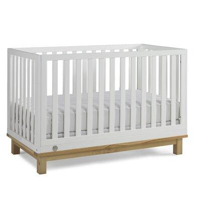 Convertible Crib Island 132 Product Image