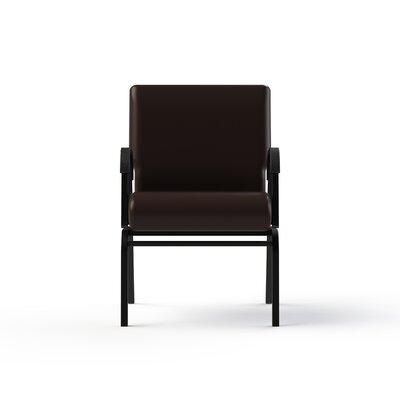 Comfor Tek Seating Dining Chair Upholstery Tangerine