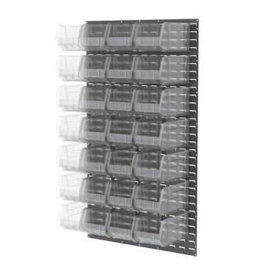 Akro Mils Wall Panel