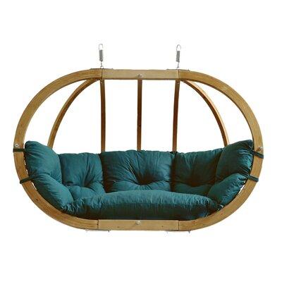 Freeport Park Chair Cushion Double Swing Seats