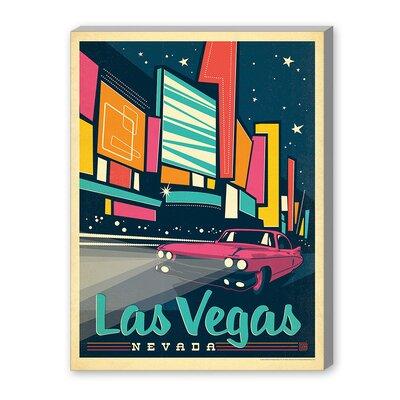Lucky Las Vegas Bathroom Decor Unique Bathroom Themes