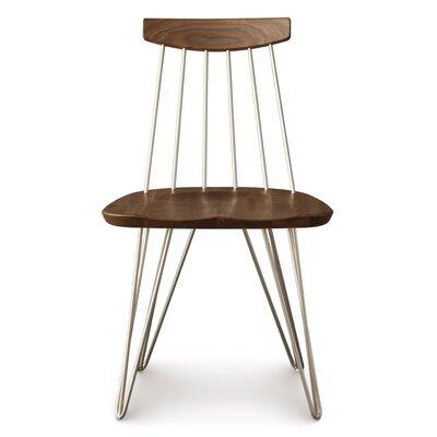 Copeland Essentials Solid Wood Chair Photo