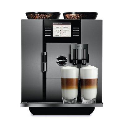 Jura Giga Coffee Maker Coffee Makers
