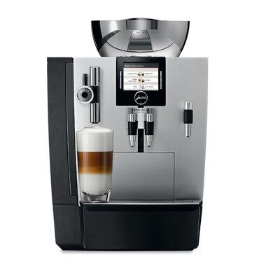 Jura Impressa Xj Professional Coffee Espresso Maker Coffee Makers
