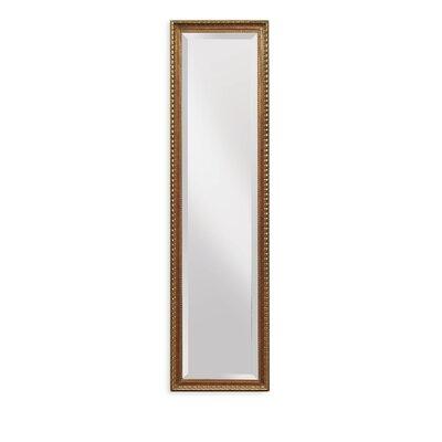 Astoria Grand Mirror Length Mirrors