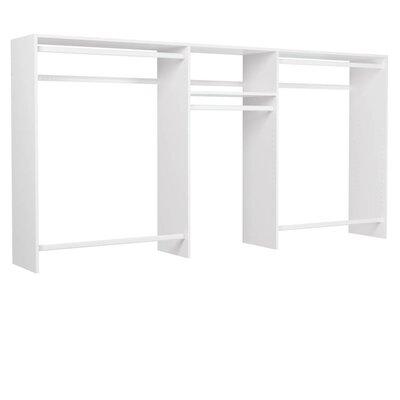 Closet System Hanging 21225 Product Image