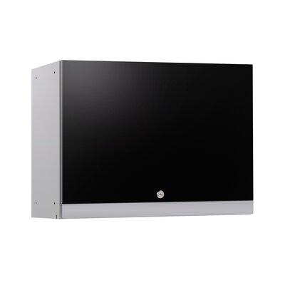 Newage Storage Cabinet Series Storage Cabinets