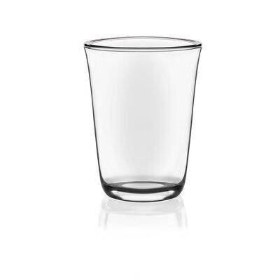 Kava 11 oz. Glass Cocktail Glass 56635