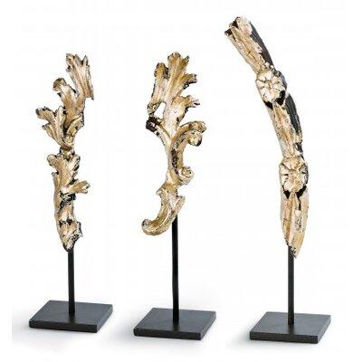 Regina Andrew Sculpture Set Artifact Furniture