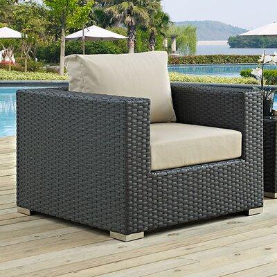 Brayden Studio Chair Cushions Lounge Chairs