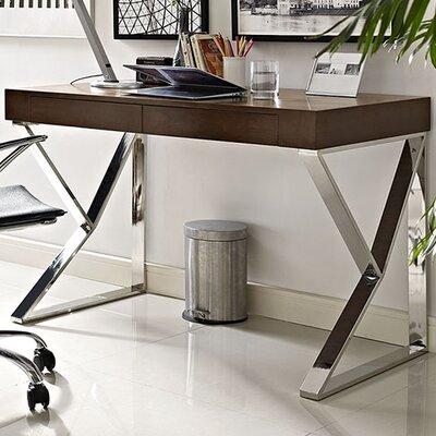 Orren Ellis Writing Desk Adjacent Desks