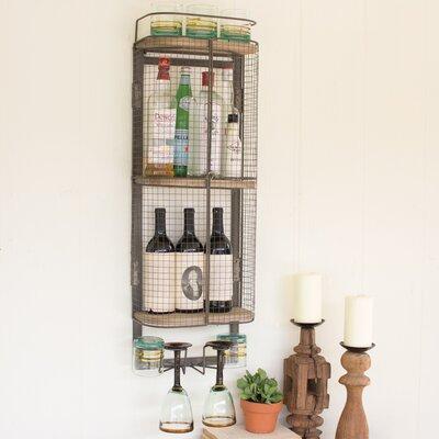 Trent Austin Design Bar Mini Bar Sets