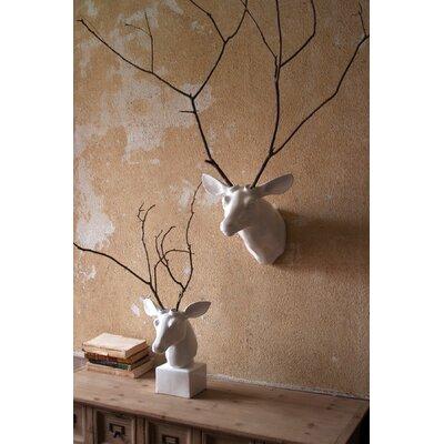 Head Wall Deer 326 Product Image