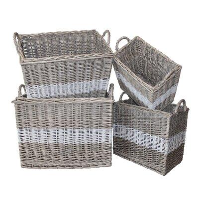 Basket Set Storage 1102 Product Image
