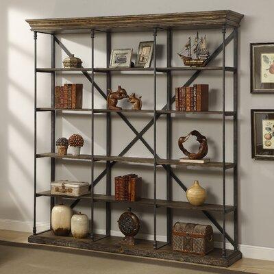 Trent Austin Design Etagere Bookcase Large Bookcases