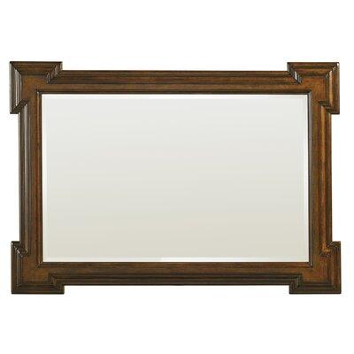 Lexington Addison Accent Mirror Hills Mirrors