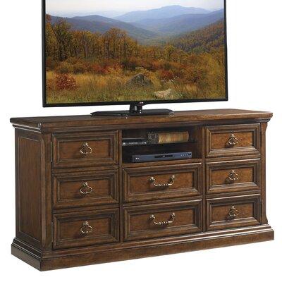 Lexington Provincetown Tv Stand Hills Tv Stands