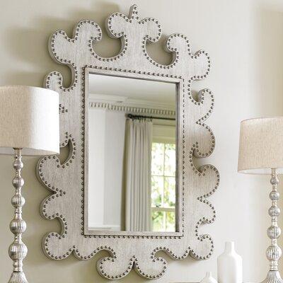 Lexington Hempstead Accent Mirror Bay Mirrors