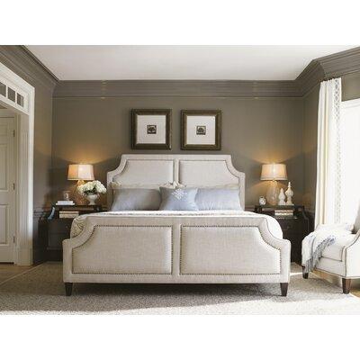 Lexington Panel Configurable Bedroom Set Place Bedsroom Sets