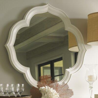 Tommy Bahama Paget Mirror Key Mirrors