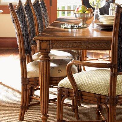 Mangrove Upholstered Dining Chair Estate