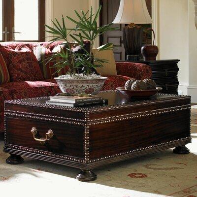 Coffee Table Kahala 4975 Product Image