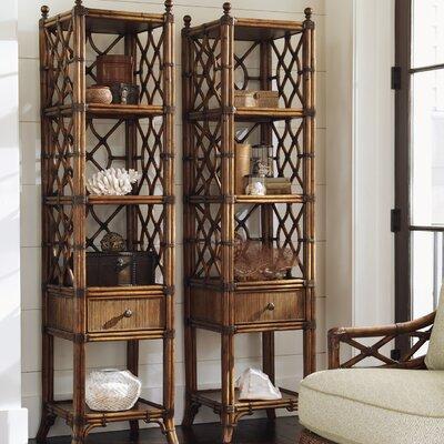 Bookcase Hai 1781 Product Image