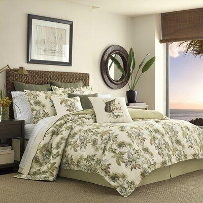 Tommy Bahama Duvet Cover Set Bedding Cotton Bedsding Sets