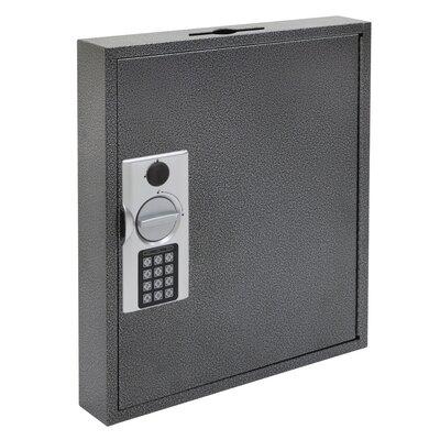 Fireking Hercules Key Cabinet Electronic Lock