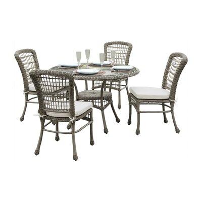 Panama Jack Dining Set Cushions Beach Dining Sets