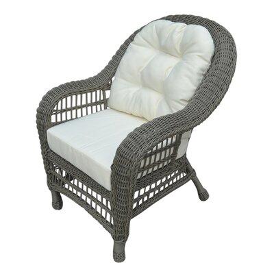 Panama Jack Stackable Lounge Chair Beach Lounge Chairs